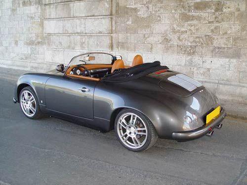 61 best automobile pgo france images on pinterest automobile autos and cars. Black Bedroom Furniture Sets. Home Design Ideas