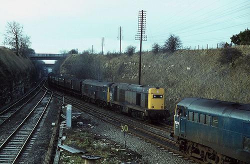abbotswood junction - Google Search