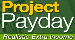 What is project payday ? Can you make money using it ? If these are questions you have ever wondered or are considering now than this review will give the facts that you have been looking for not the opinions from it's members. Check it out @ http://honestonlinemoney.org/what-is-project-payday-scam-not-honest-online-money