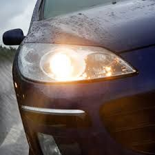 Most headlights are dangerously inadequate according to a non-profit research organization. In a new study, the Insurance Institute for Highway Safety (IIHS) maintains that just one of 31 cars tested for headlight safety earned a good rating. Moreover, drivers do not necessarily get what they pay for. According to the report – the first of [ ] The post Ocean Township Car Accident Lawyers: Danger of Underperforming Headlights appeared first on F