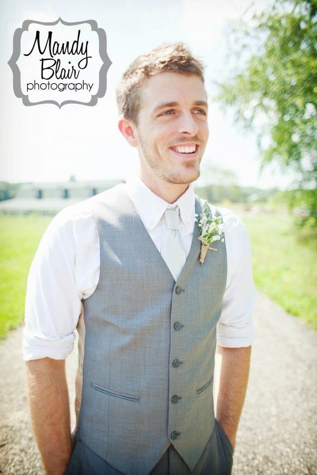 moke obleke za poroko groomsmen attire