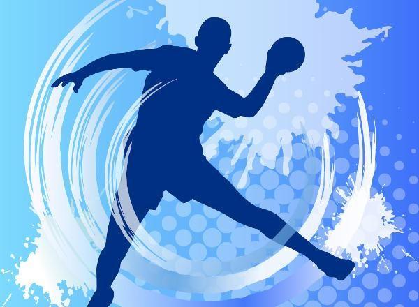 ARD und ZDF können wieder auf eine Übertragung von Handball-Weltmeisterschaften im Free-TV hoffen. Der Handball-Weltverband IHF hat die Rechte für die WM-Turniere 2019 und 2021 auf dem freien Markt ausgeschrieben.