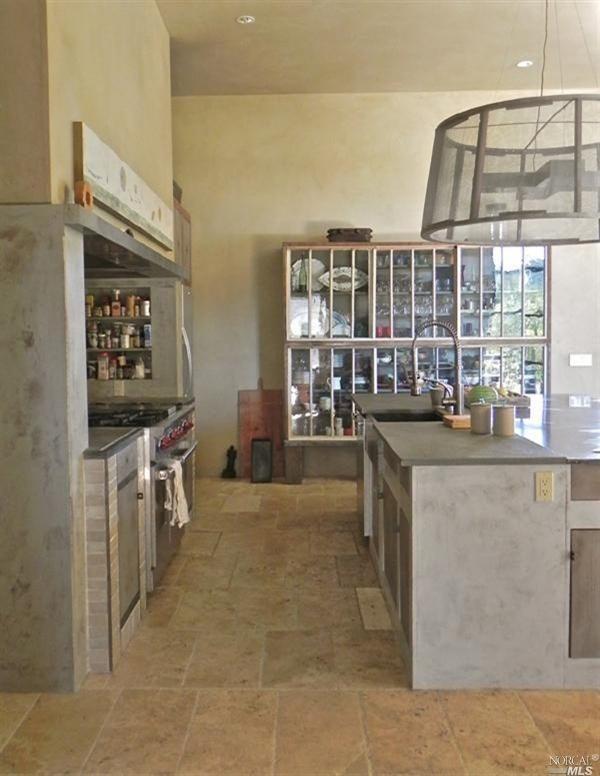 13 best Tables for the Polkville House images on Pinterest Farm