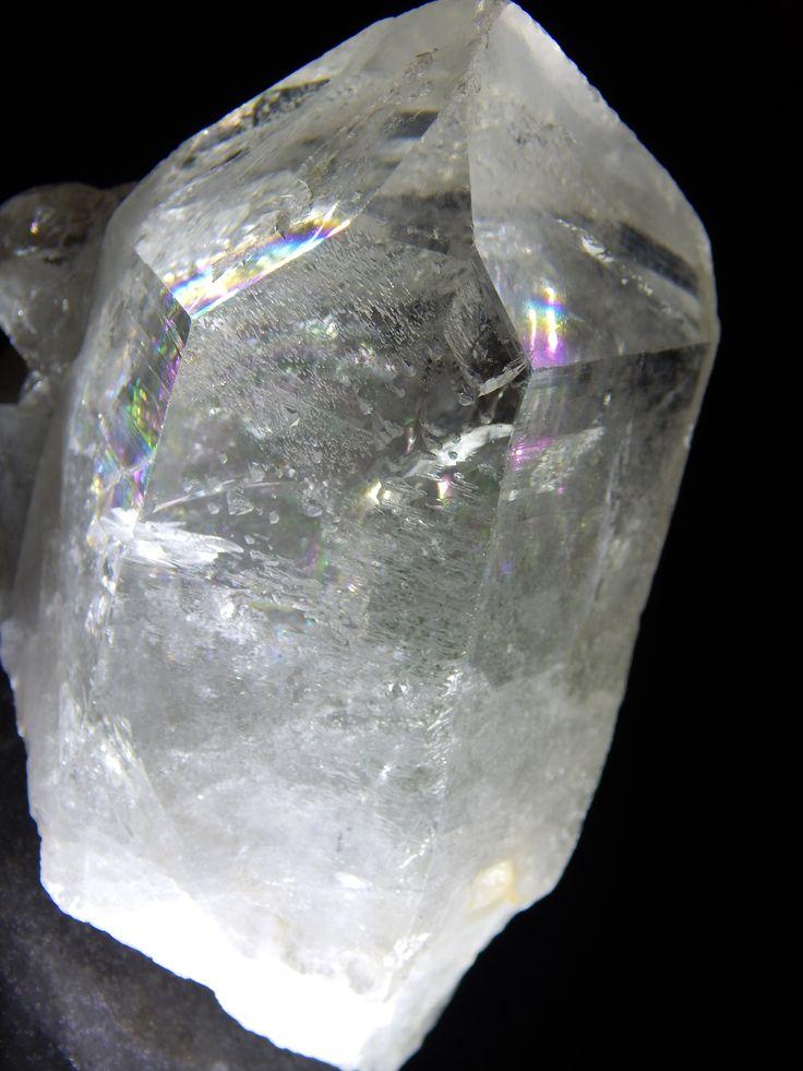 Crystal a-3
