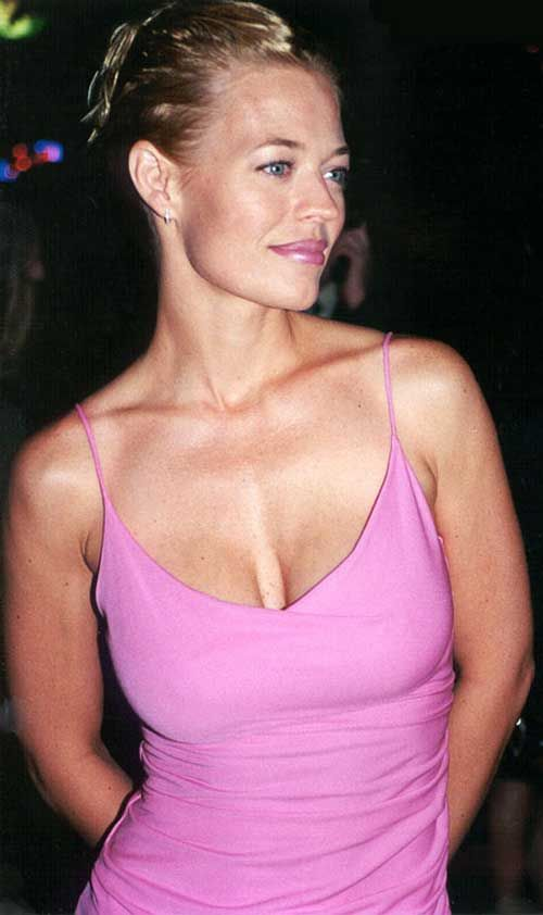 Recent discoveries, jeri lynn ryan porn exceed could