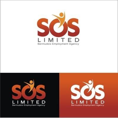 SOS Limited Logo