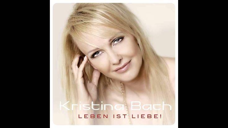Kristina Bach - Take a Breath (Atemlos durch die Nacht)