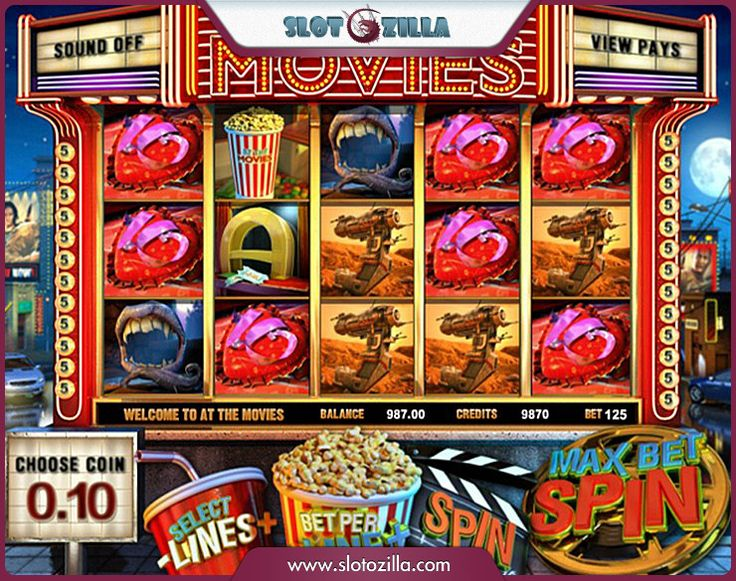 free online slots play for fun casinospiele online