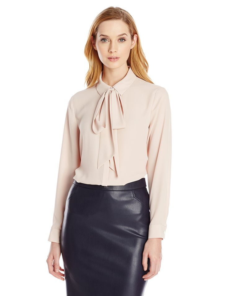 5260 Best Satin And Silk Blouses Images On Pinterest