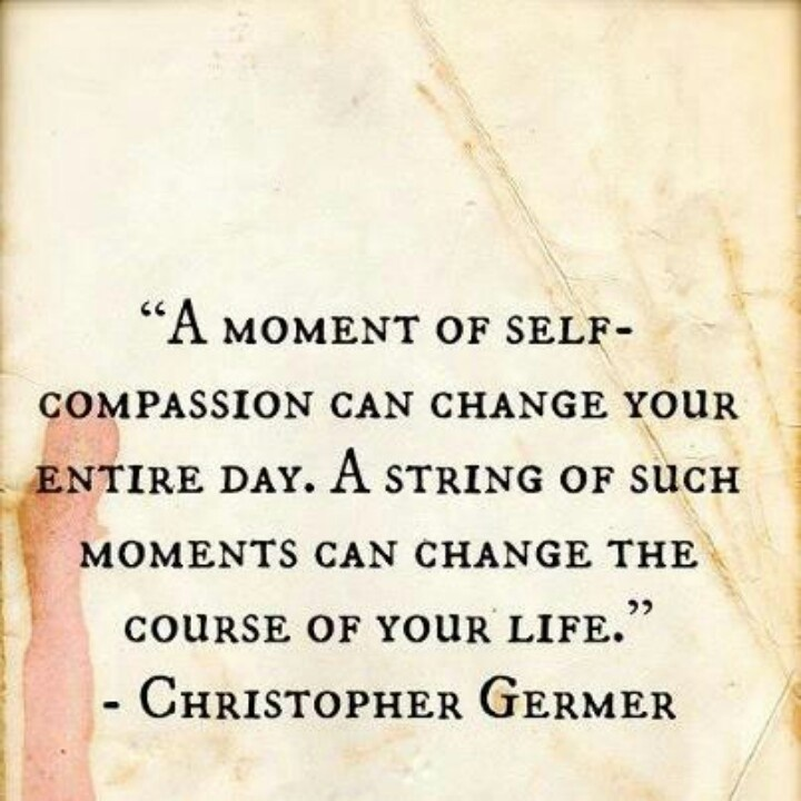 Compassion Quotes 15 Best Mindful Selfcompassion Quotes Images On Pinterest