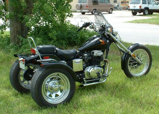 25 best images about motorcycles on pinterest color black honda shadow and leather motorcycle. Black Bedroom Furniture Sets. Home Design Ideas