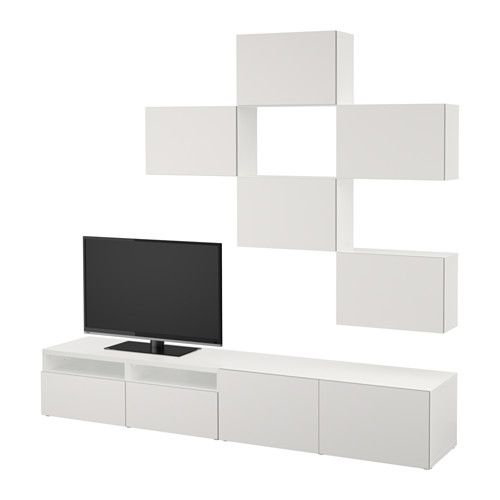 17 best ideas about tv storage on pinterest wall mounted tv unit floating entertainment. Black Bedroom Furniture Sets. Home Design Ideas