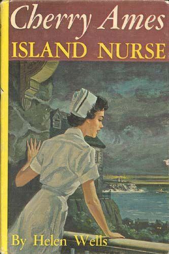 Student nurse story erotic-8712