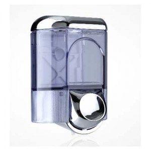 Συσκευές Κρεμοσάπουνου : Συσκευή Υγρού Σαπουνιού 350ml Marplast