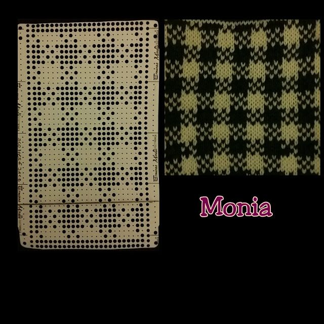 Maglieria, Knitting Machine ...Handmade - 117659120655108699836 - Picasa Web Album