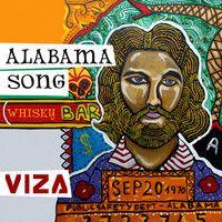 Alabama Song (Whisky Bar) by Viza on SoundCloud