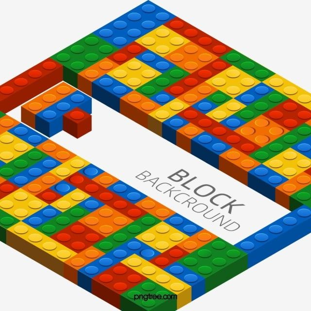 Color Three Dimensional Toy Building Blocks Blocks Color Stereoscopic Png Transparent Clipart Image And Psd File For Free Download Cartoon Clip Art Free Graphic Design Clip Art