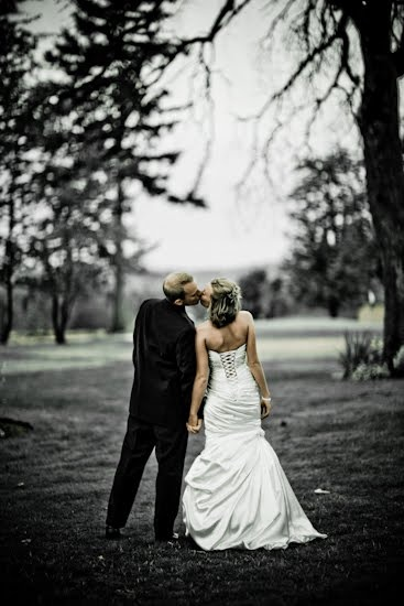 sort of black and white: Wedding Photography, Wedding Ideas, Black And White, Dream Wedding