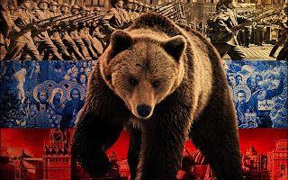 Russia, Turchia,Jet russo abbatutto caccia all'Orso Russo, Putin, crisi estera, Usa, Obama, morte, guerra, Siria, ISIS, orso, petrolio, terrorismo, Islam, Su24