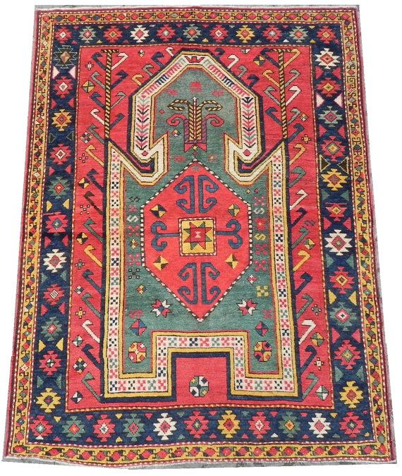 Prayer Rug Dimensions: Best 25+ Rug Size Ideas On Pinterest