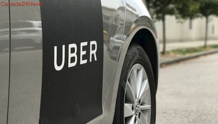 That Uber breach? Privacy commissioner is now investigating