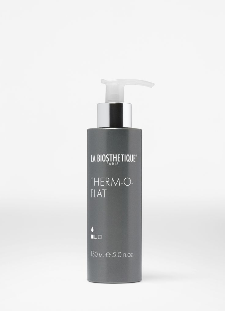 La Biosthétique Paris Therm-O-Flat 150ml.