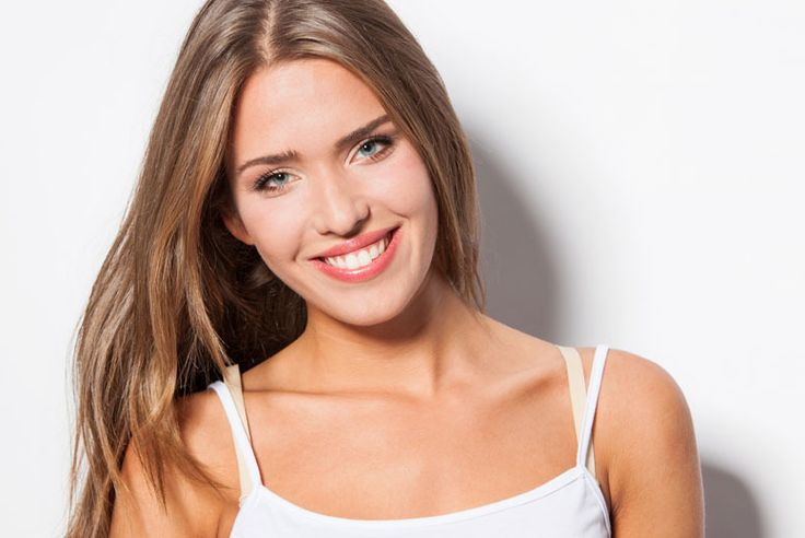 £79 Instead Of £299 For A 1-Hour #Laser_Teeth_Whitening Treatment At Harley Street Whitening Clinic, London - #Save  74% http://www.comparepanda.co.uk/group-deal/83235510307/%C2%A379-instead-of-up-to-%C2%A3299-for-a-1-hour-laser-teeth-whitening-treatment-at-harley-street-whitening-clinic,-london-save-up-to-74%