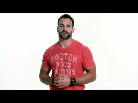 ▶ Dom Raso Asks You To Join NRA - YouTube