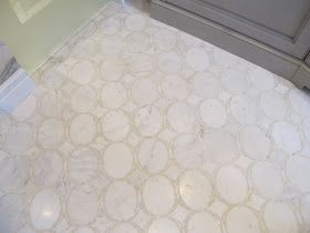 Bathroom Tiles S 50 best s floors images on pinterest | bathroom ideas, bathroom