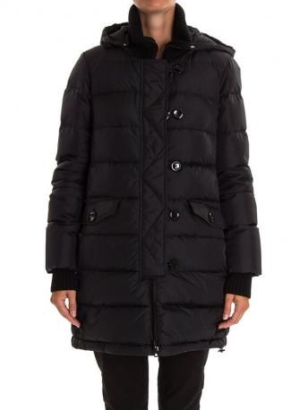 Herno-piumino imbottito herno-herno down coat-Herno shop online