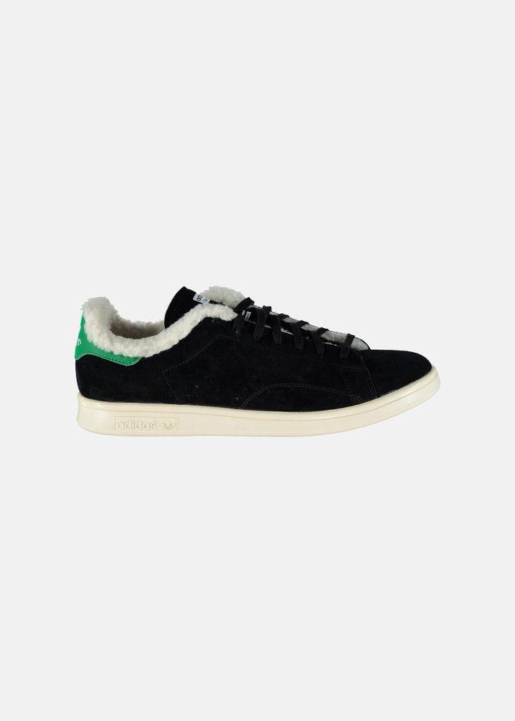 Nu 15% Korting: Sneakers ?dragon Og? Maintenant, 15% De Réduction: Baskets De Dragon Og? Adidas Originals Adidas Originals