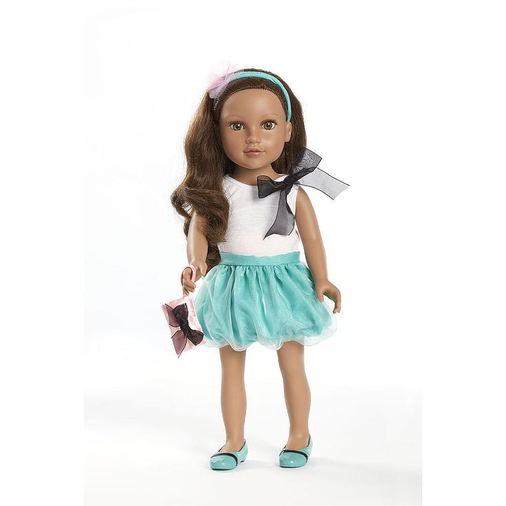 10 Images About Journey Girls Dolls On Pinterest Girl