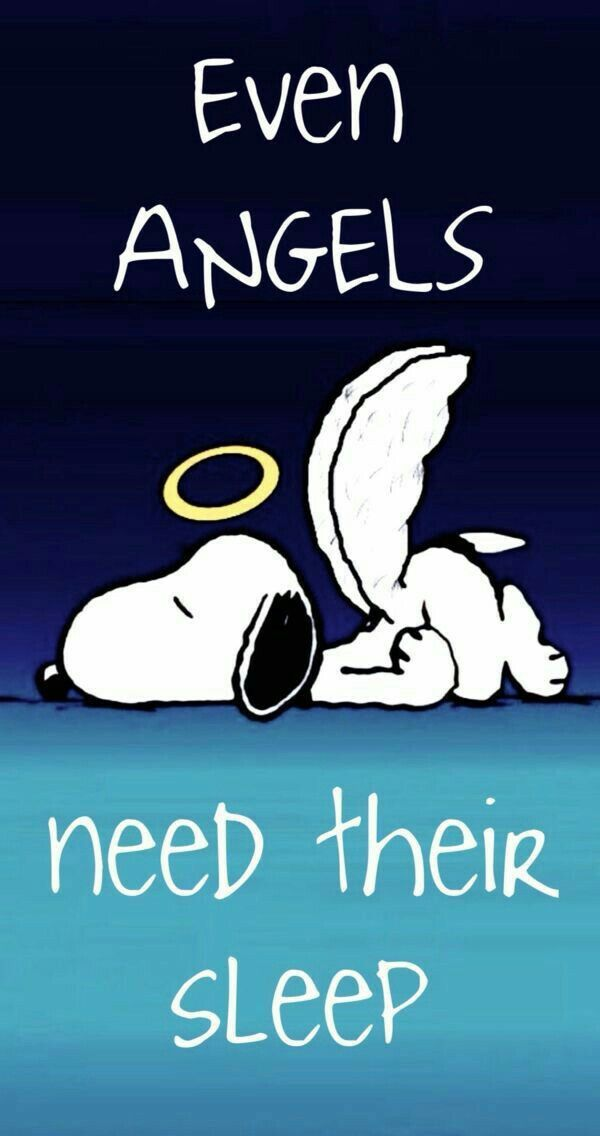 Pin By Rajesh Pal On Funny Pinterest Snoopy Peanuts Gang And