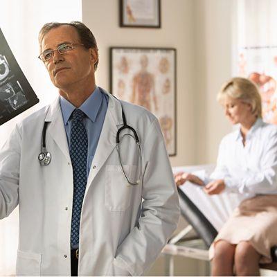 8 Signs and Symptoms of Rheumatoid Arthritis