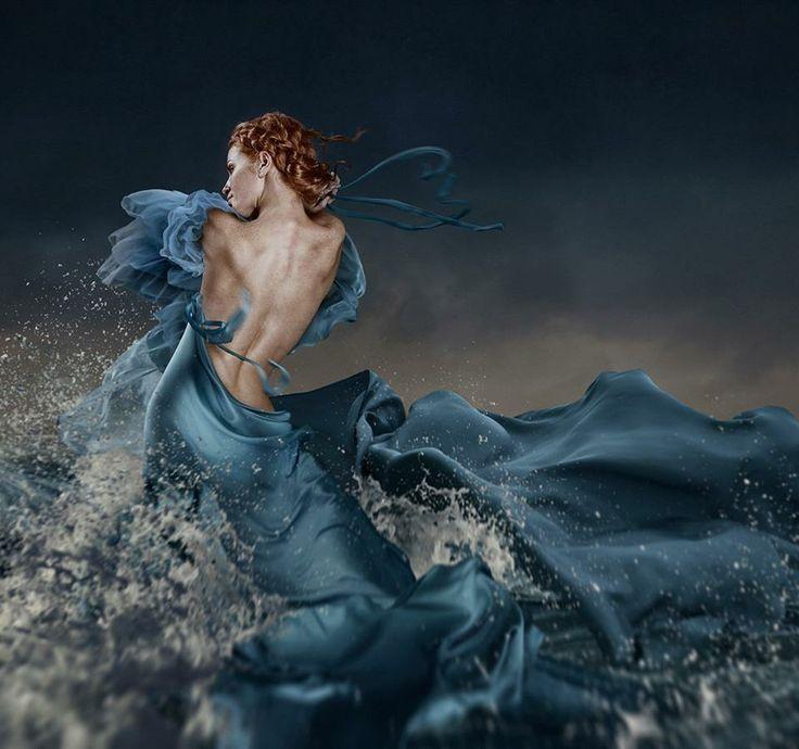 Las mejores 31 imágenes de FOTÓGRAFO Elena Vizerskaya de Giacomo ...