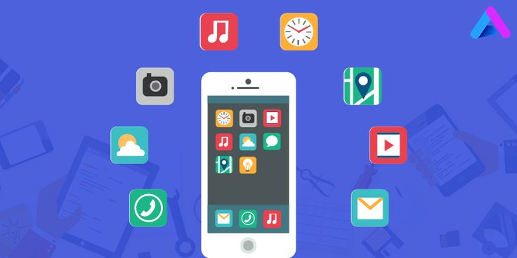 Launching a bug free application is a dream of every developer and in this write up we would make you aware of the best practices of mobile app testing.