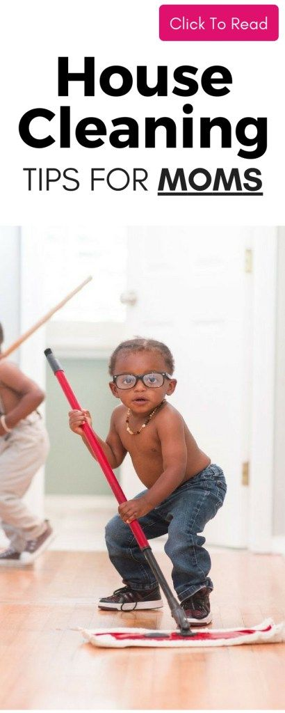 Super easy cleaning tips for moms! How to keep your home clean and safe when you have kids! Short quick tips!