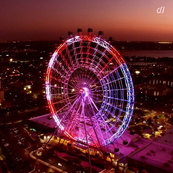 Things to do on ValentinesDay2020 Place 5 Orlando,