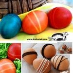 RUBBER-BAND+Easter+Eggs