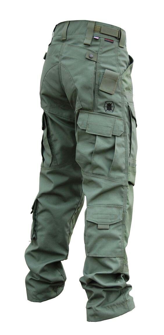 http://www.kitanica.net/all-season-pants-p/018.htm