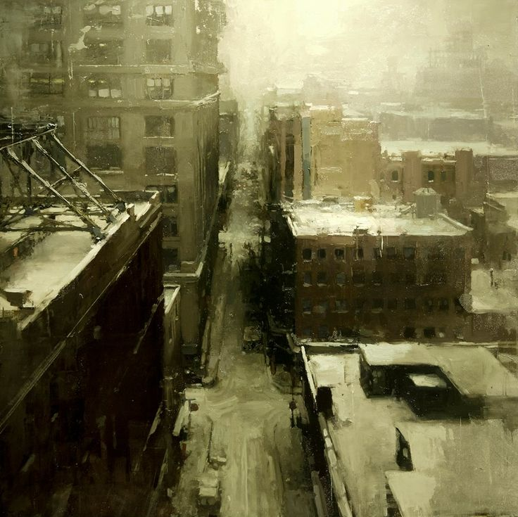 Jeremy Mann - Artist https://scontent-a-cdg.xx.fbcdn.net/hphotos-frc3/t1.0-9/10370989_689504657757630_644842675298838975_n.jpg ★ || CHARACTER DESIGN REFERENCES™ (https://www.facebook.com/CharacterDesignReferences & https://www.pinterest.com/characterdesigh) • Love Character Design? Join the #CDChallenge (link→ https://www.facebook.com/groups/CharacterDesignChallenge) Share your unique vision of a theme, promote your art in a community of over 50.000 artists! || ★