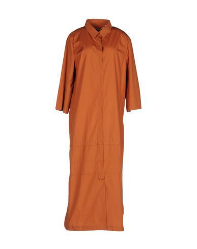 Easton pearson Women - Dresses - Long dress Easton pearson on YOOX