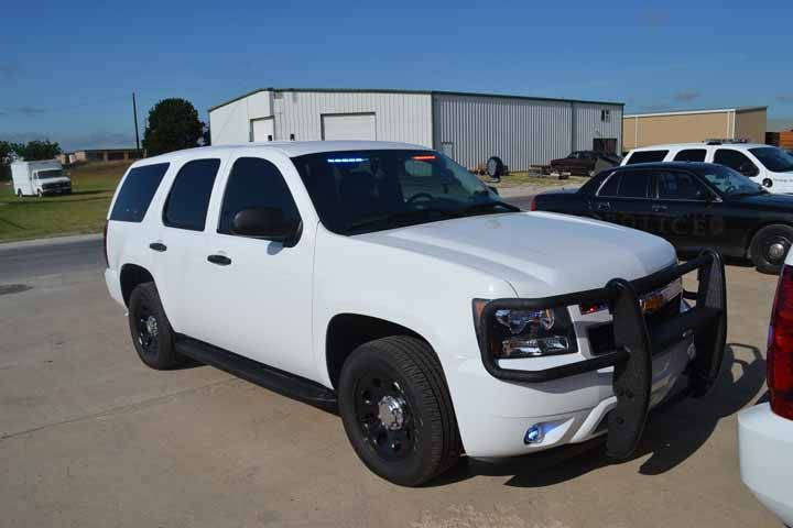 Fort Stockton Tx Cars For Sale