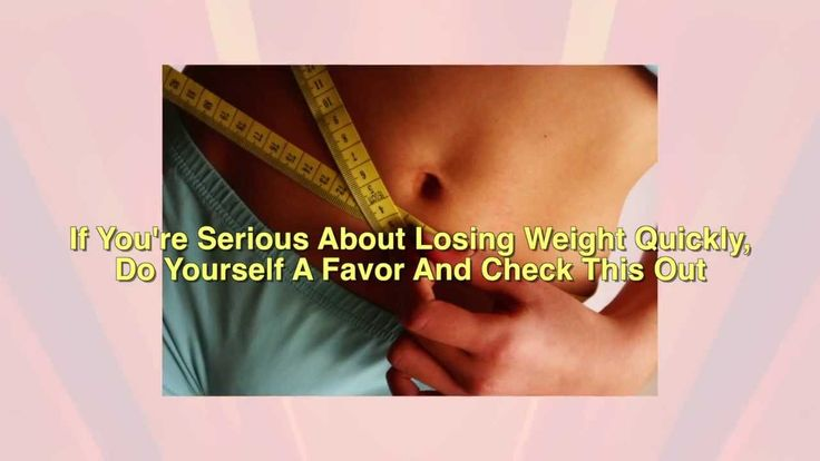 How to Lose Belly Fat Naturally - Lose Belly Fat Fast