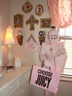 1000 images about juicy couture inspiration on pinterest
