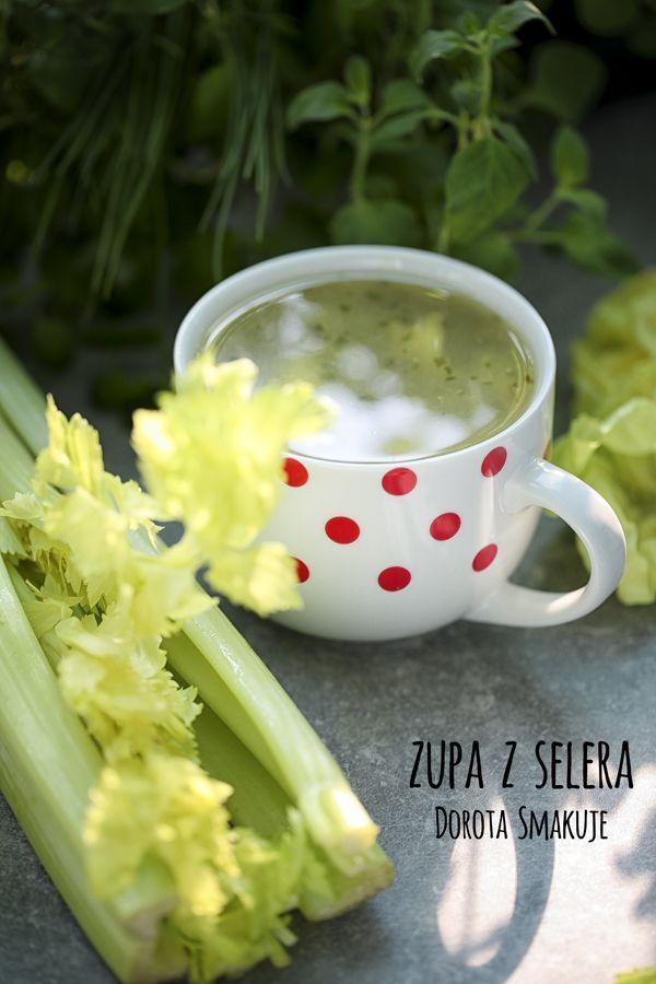 zupa_z_selera