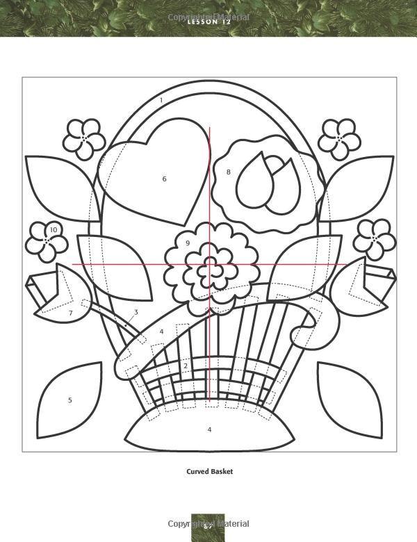 Mimi Dietrichs Baltimore Basics Album Quilts From Start To Finish Dietrich 9781564776785