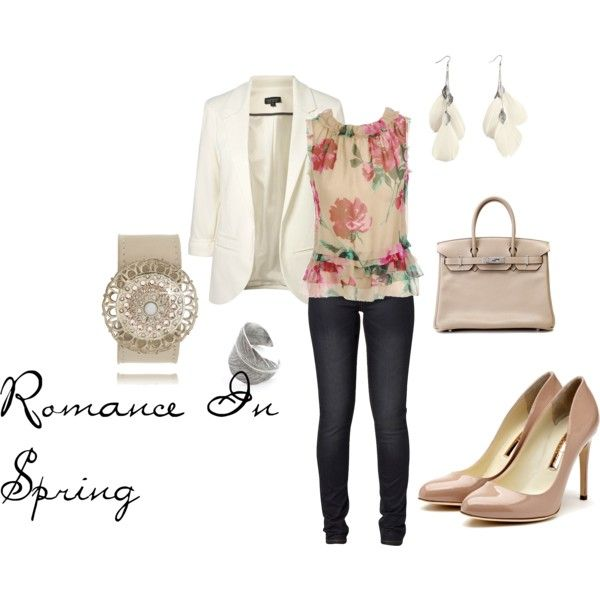 .Dreams Style, Fav Pin, Outfit, Clothing Shoes, Wear, Beautiful Things, Spring Style, Fashionista Flavored, Dreams Closets
