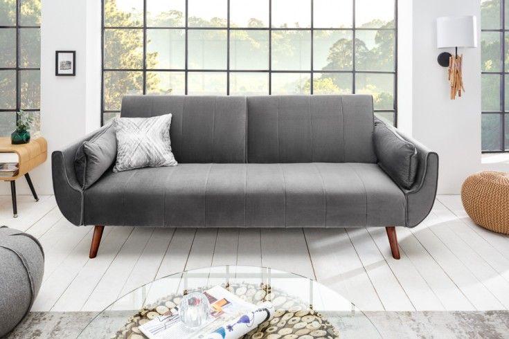 Couch Wohnzimmercouch Ikea At Haus Interieur Design Sofas Wohnzimmer Wohnzimmeruhren