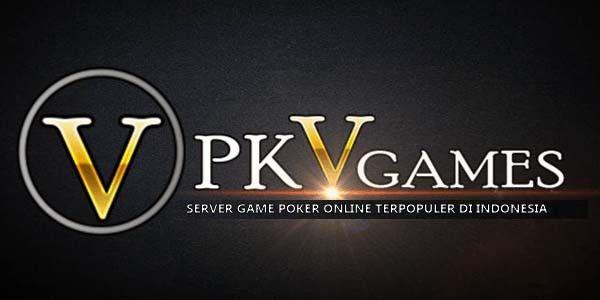 Ayo segera kunjungi situs PKV Games untuk berita dan informasi ...